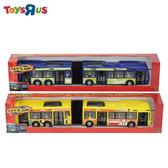 玩具反斗城 Fastlane 城市巴士