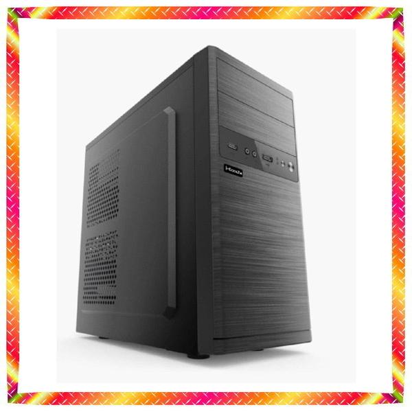 技嘉 全新 G6405 處理器 金士頓1TB M.2固態硬碟 16GB超值主機