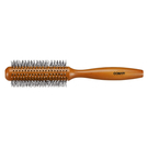 CONAIR 25MM造型圓捲髮梳856...