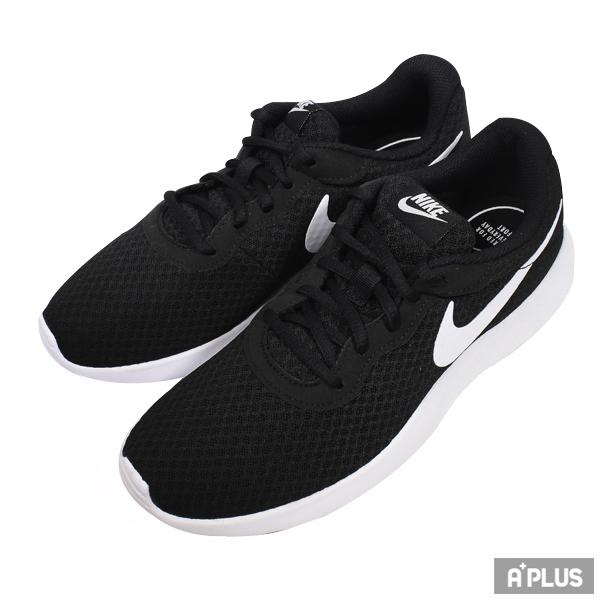 NIKE 女 WMNS NIKE TANJUN 慢跑鞋 - 812655011