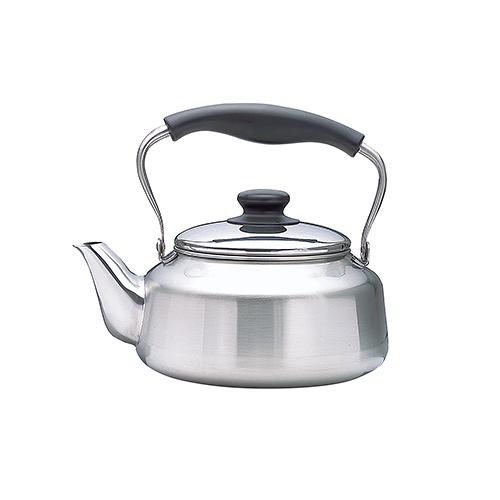 日本柳宗理 不鏽鋼亮面水壺 煮水壺 熱水壺 燒水壺 開水壺 冷水壺 好生活