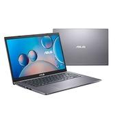 華碩 X415EA-0071G1135G7 14吋划算首選筆電(星空灰)【Intel Core i5-1135G7 / 8GB / 512GB SSD / Win10】