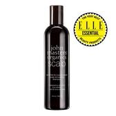 John masters organics 薄荷繡線菊頭皮洗髮精 236ml