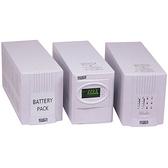 ◤含稅免運費◢ 科風 SMK-3000A 智慧王系列 在線互動式不斷電系統 (110V電壓)