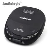 CD機 美國Audiologic 便攜式 CD機 隨身聽 CD播放機 支持英語光盤  WJ【米家科技】