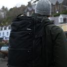 Matador SEG 42L多功能防潑水旅行包/背包 雙肩背包 托特包 多功能 旅行袋 旅行包 露營用品 登山