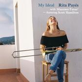 停看聽音響唱片】【CD】莉塔.帕耶斯:我的理想國
