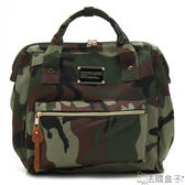 後背包-法國盒子.韓系熱銷後背包(共二色)324