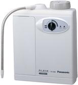 Panasonic 國際牌 淨水軟水機 (PJ-S99)