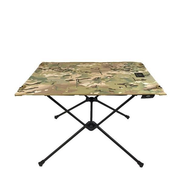 【南紡購物中心】【Owl Camp】TN-1755 多地迷彩桌