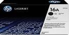 Q7516A HP原廠碳粉匣 適用 LJ5200L/5200N/5200TN系列