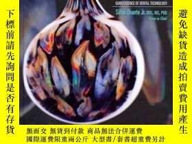 二手書博民逛書店Quintessence罕見of Dental Technology, Volume 34-牙科技術精髓,第34卷