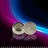 情趣用品 CELL 鈕扣電池 LR44-雙顆