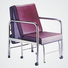 陪伴床/陪伴椅-醫院常用型...