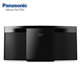 [Panasonic 國際牌]藍牙/USB組合音響-黑(K) SC-HC200