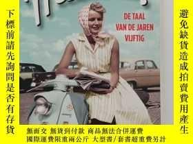 二手書博民逛書店Mieters!罕見(Dutch Edition)Y19139 Wim Daniëls Thomas Rap