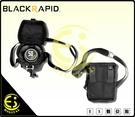 ES數位 BlackRapid 快槍俠 BT系列 Lens Bag 多功能 鏡頭筒 鏡頭袋  減震 防潑水 現貨