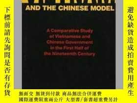 二手書博民逛書店【罕見】1971年出版平裝A Comparative Study