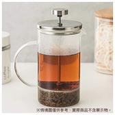 濾壓沖茶壺 600ML BX701-600 NITORI宜得利家居
