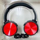 華為 Wired Headphone HW-607 耳罩式耳機