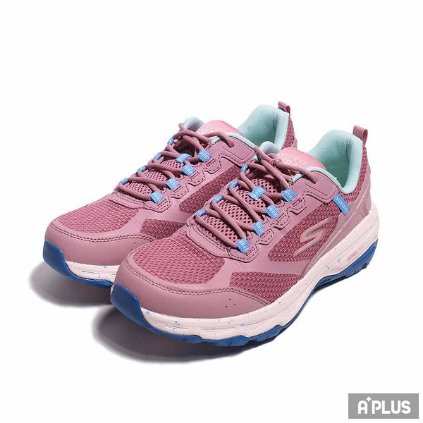 SKECHERS 女 慢跑鞋 GO RUN TRAIL ALTITUDE-128205MVBL