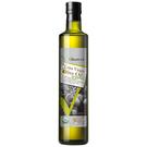 米森-有機第一道冷壓橄欖油(750ml)...