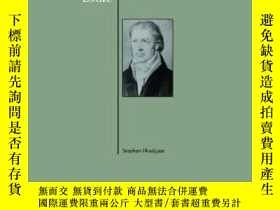 二手書博民逛書店The罕見Opening Of Hegel s Logic: From Being To Infinity-黑格爾