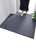 門墊進門地墊家用大門口地毯可裁剪防滑墊子廚房吸水腳墊門墊定制 時尚新品