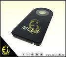 Nikon V1 J1 J2 D3000 D3200 D5000 D5500 P6000 P7700 D90 D70 D70S D60 D50 D40 ML-L3 遙控器 MLL3