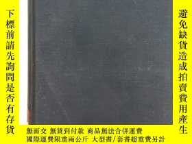 二手書博民逛書店steel罕見and its heat treatment vo