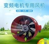 變頻電機專用通風機G-71/G80/G90/G100/G112/G132/G160/散熱風扇 NMS 220V台北日光