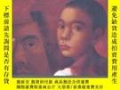 二手書博民逛書店The罕見Soul Of Latin AmericaY256260 Howard J. Wiarda Yale