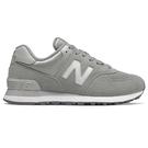 New Balance 574 女鞋 慢...