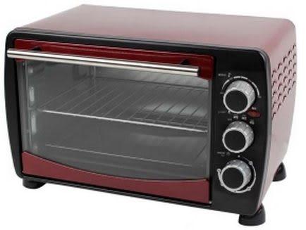 《免運費》尚朋堂 19L專業用烤箱 SO-9119【南霸天電器百貨】
