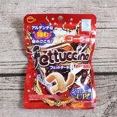 北日本BOURBON_長條軟糖(可樂)50g【0216零食團購】4901360315239