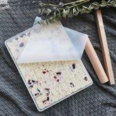 做牛軋糖工具套裝 手工雪花酥diy制作切割模具盤不粘硅膠烘焙家用 英雄聯盟