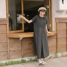 Queen Shop【01085336】...
