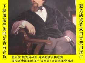 二手書博民逛書店The罕見Shorter Novels of Charles D
