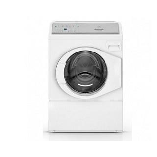 優必洗12公斤滾筒洗衣機 ZFNE9B-W
