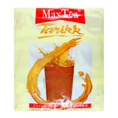 (特價 效期 2019.3月 ) Max Tea 印尼拉茶 25g*30包/袋 南洋風味 美詩泡泡奶茶