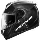 【東門城】ASTONE GT1000F 碳纖原色 全罩式安全帽