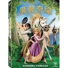 【迪士尼動畫】魔髮奇緣-DVD 普通版...