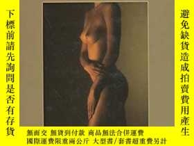 二手書博民逛書店Farber s罕見NudesY28384 Robert Far