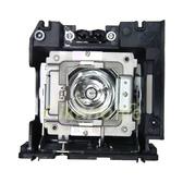 VIVITEK-OEM副廠投影機燈泡5811116085-S/適用機型H5080、H5082、H5085