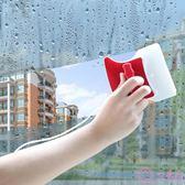 雙面玻璃擦強磁擦窗器雙層中空玻璃清潔工具玻璃刮窗器