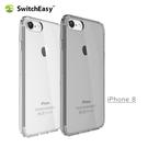 ★ APP Studio ★【 SwitchEasy  】 Crush  iPhone 8 / 7  超強韌吸震防摔保護殼(4.7吋)