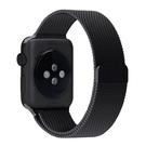 Promate Apple Watch ...