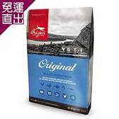 Orijen渴望 成犬 野牧鮮雞+鮮魚配方 犬糧 11.4公斤 X 1包【免運直出】