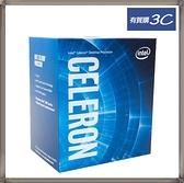 (需搭配主機板出貨) Intel Celeron 處理器 G5905/4M 快取記憶體 /3.50GHz