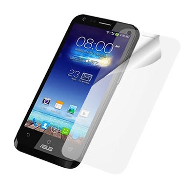 魔力 ASUS Padfone E 4.7吋 高透光抗刮螢幕保護貼